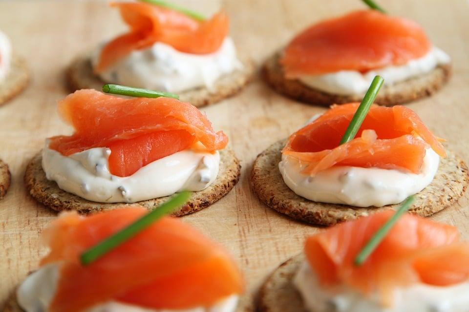La cuisine française inscrit au patrimoine de l'humanité