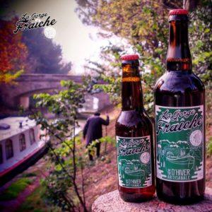 biere-gorge-fraiche4