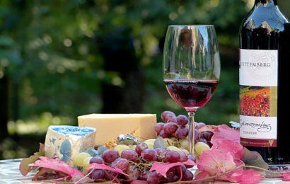 Les différentes variétés de fromages français