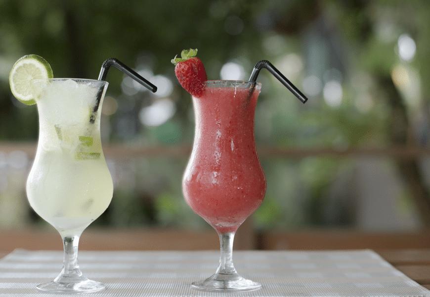 5 techniques de fabrication de cocktails que chaque barman devrait connaître