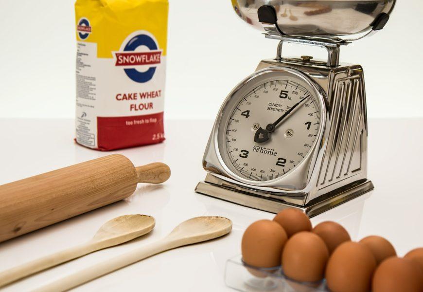 Recettes de cuisines : les appareils électroménagers à utiliser