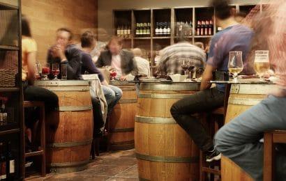 Comment optimiser la rentabilité de son cave à vin ?