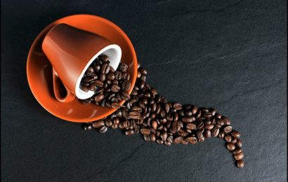 Le café frappé, une boisson incontournable de l'été