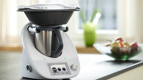 robot-cuiseur